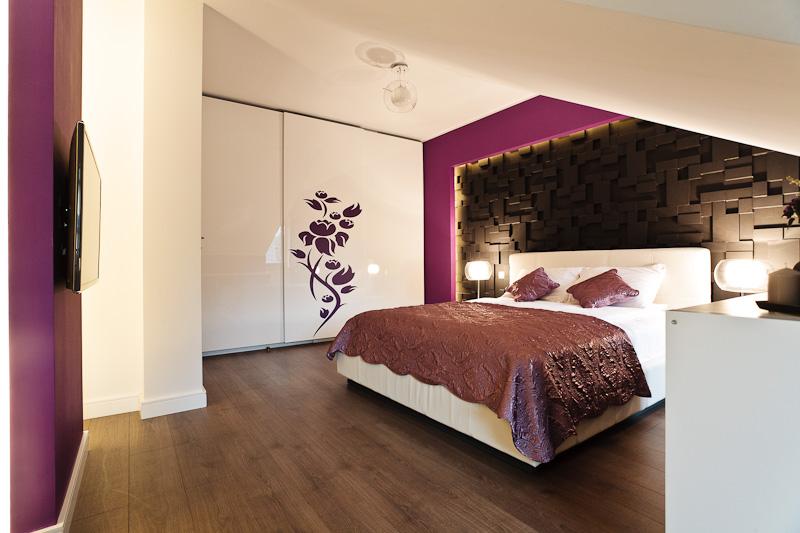 http://dunes.pl/wp-content/uploads/2017/01/apartament-nepal-w-zakopanem-03-panele-rectangles.jpg