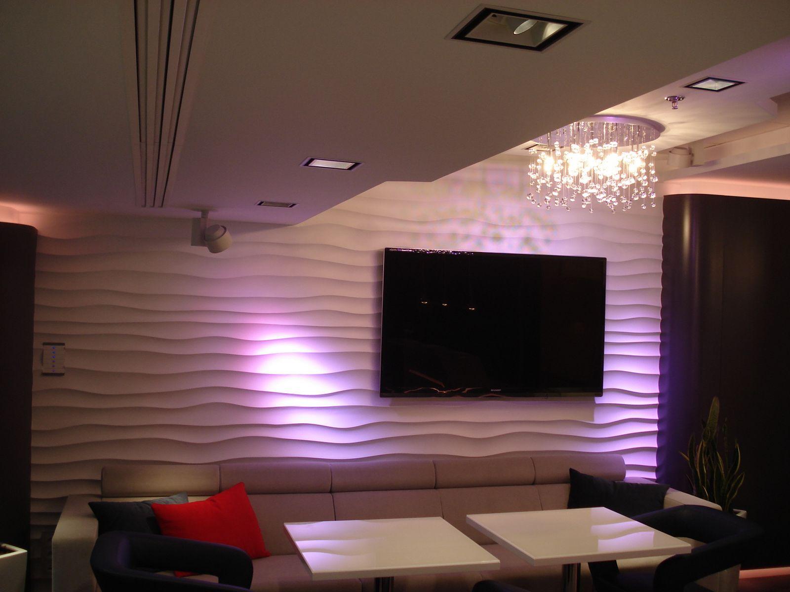 Dsc00607 Panele Dekoracyjne 3d Dunes
