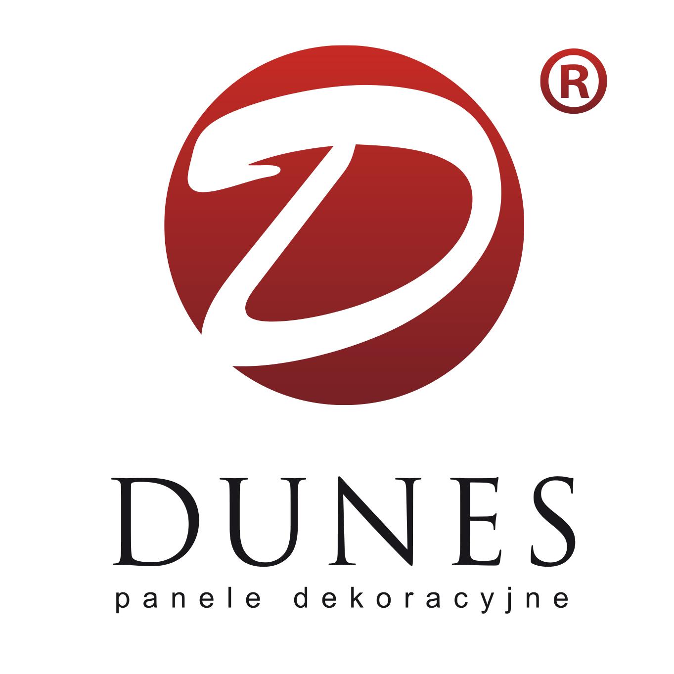 Dunes i Nowy Wzór