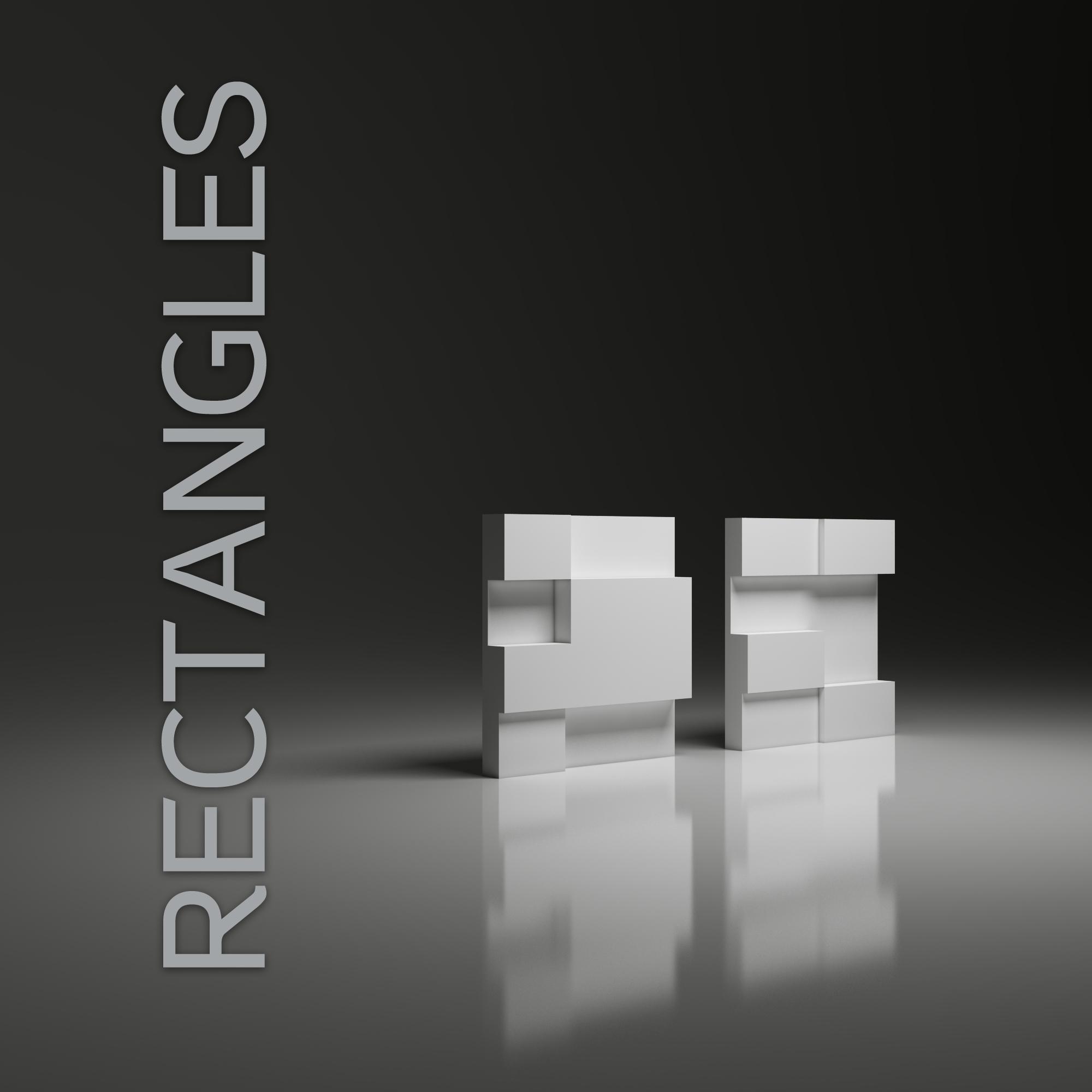 rectangles3