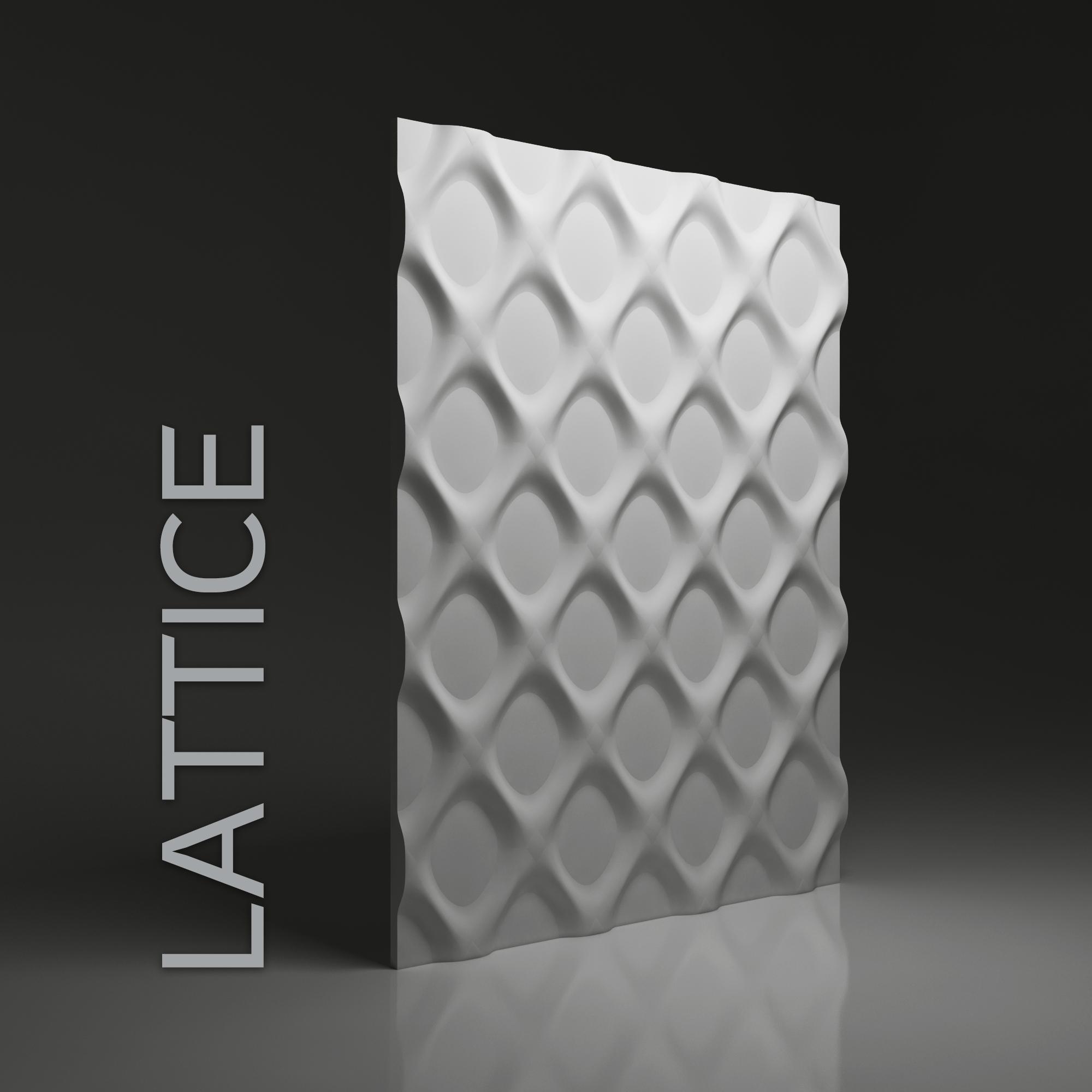lattice-a.