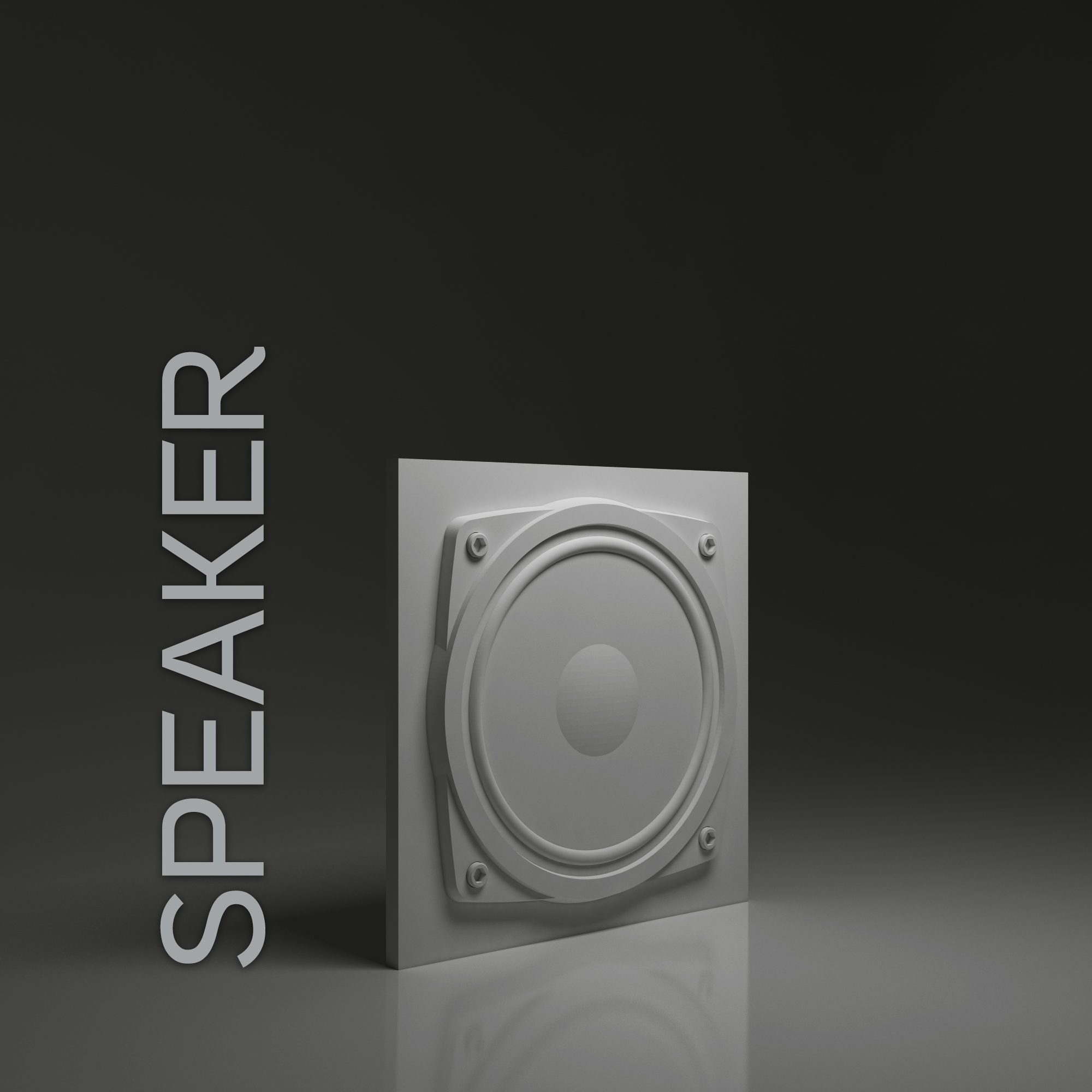 speaker-a.