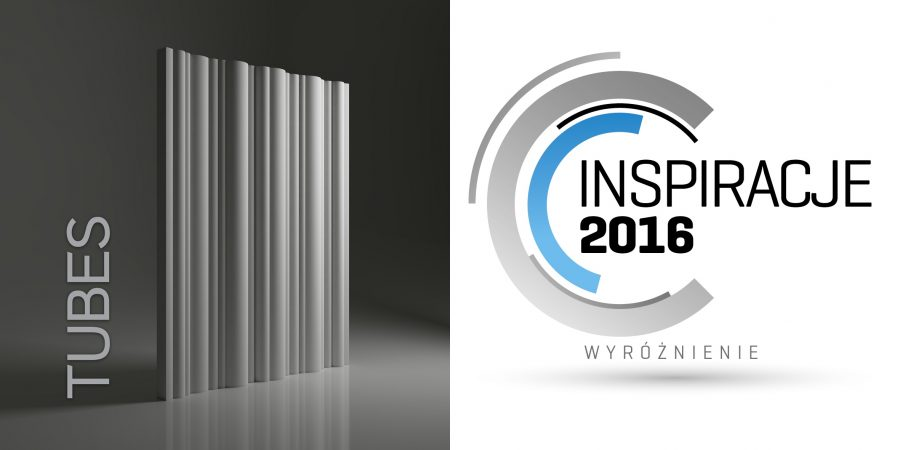 Inspiracje 2016
