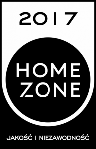 Home Zone 2017 logo