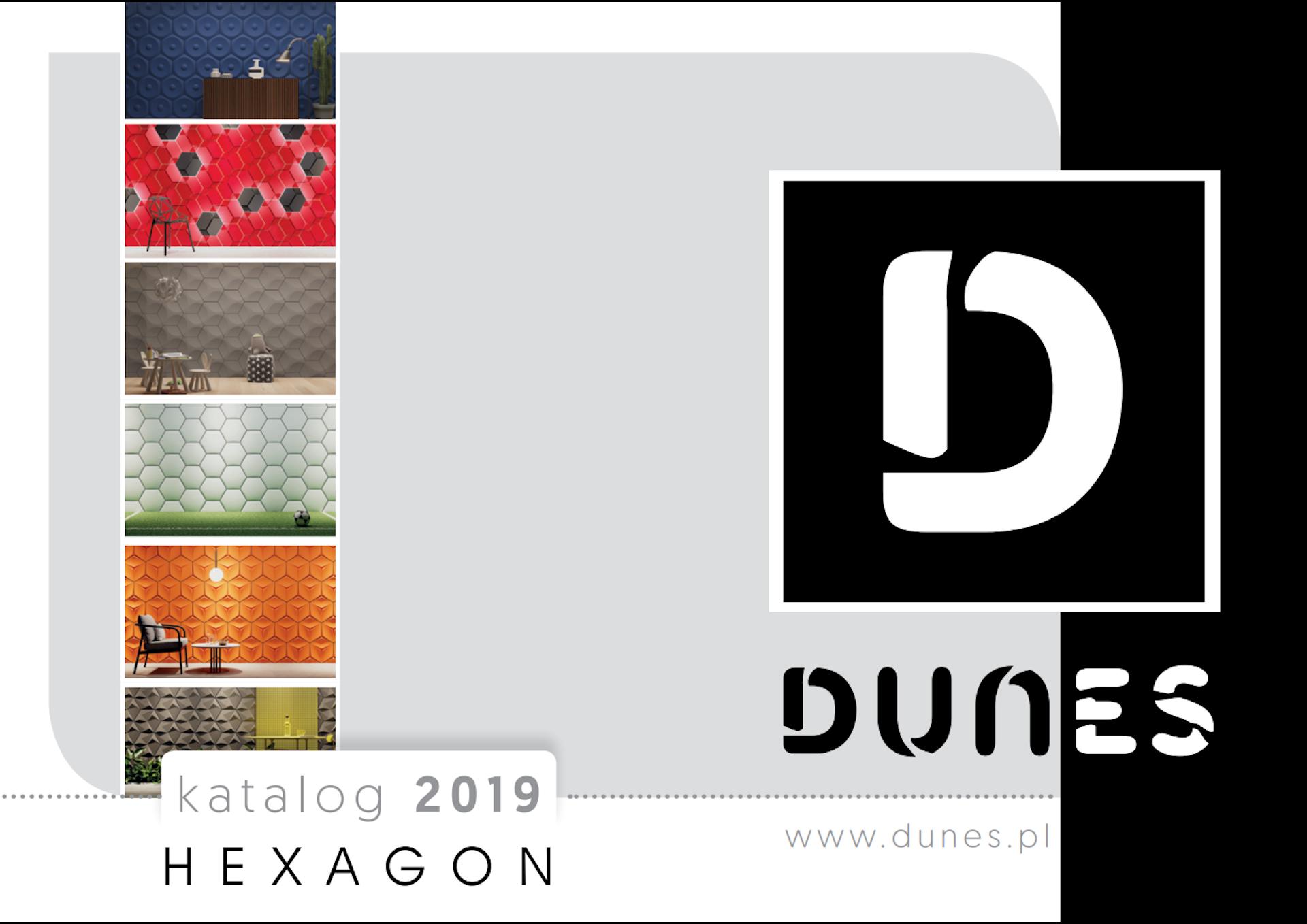 dunes-montaz-hexagon-katalog