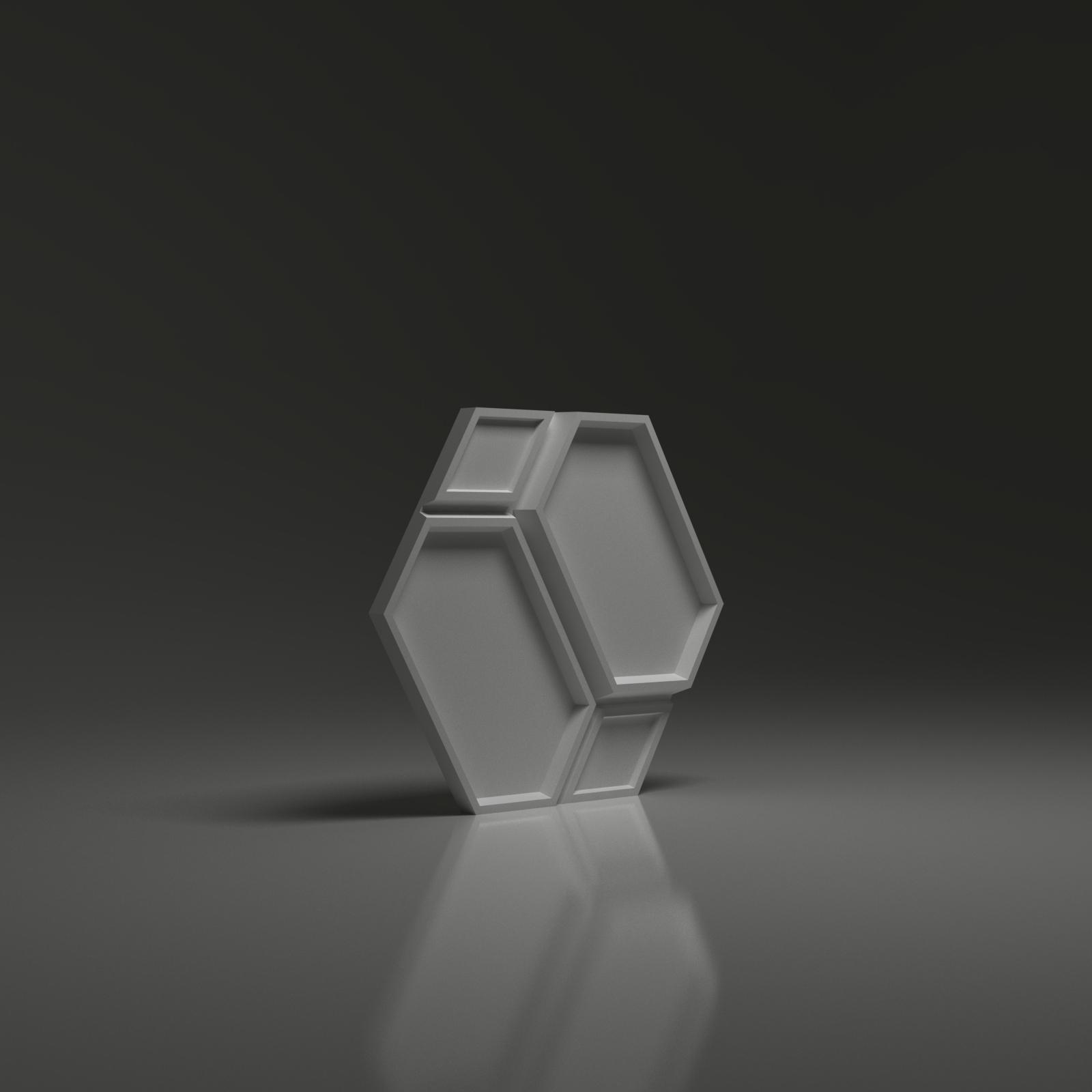 hexagon-double-wizu