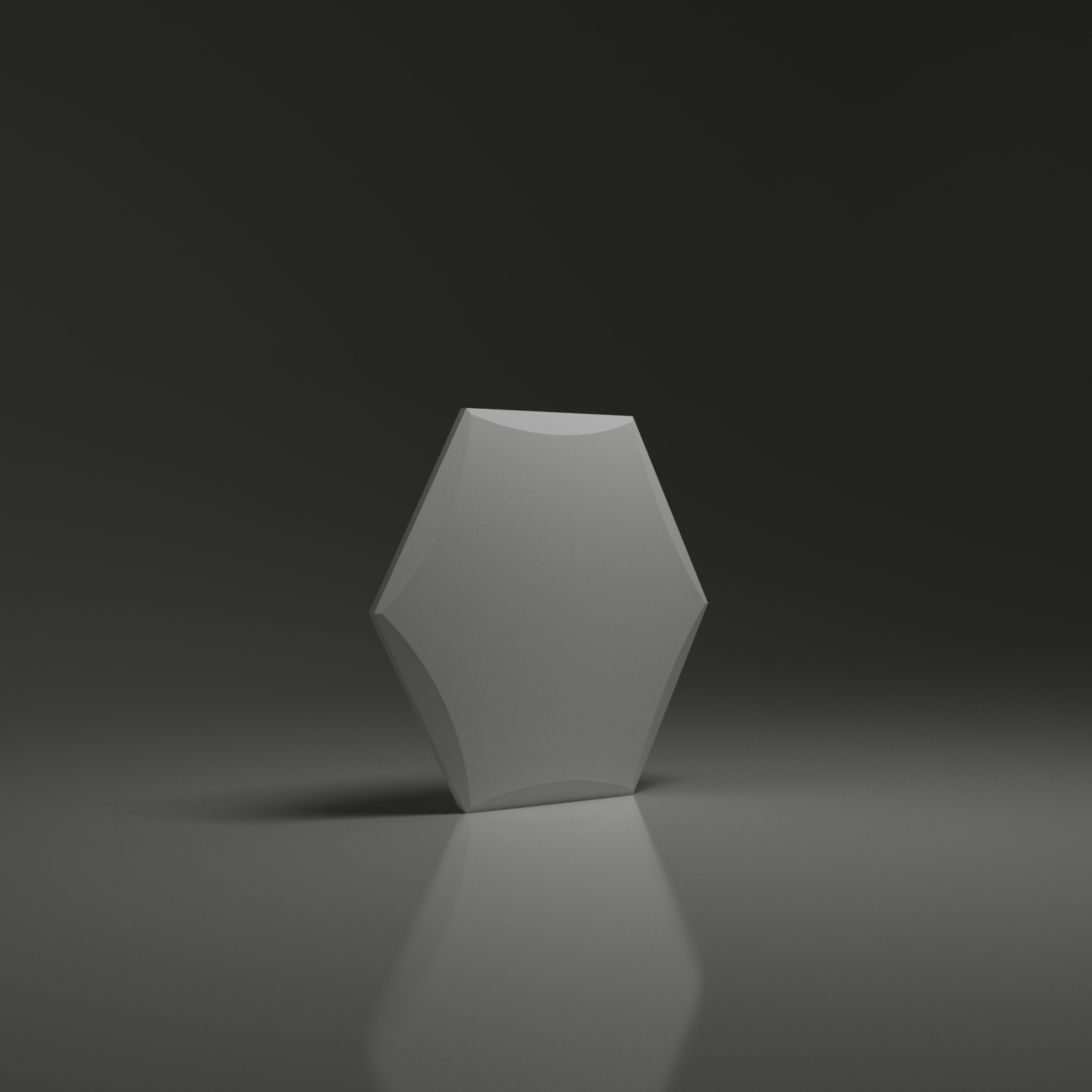 hexagon-football-wizu