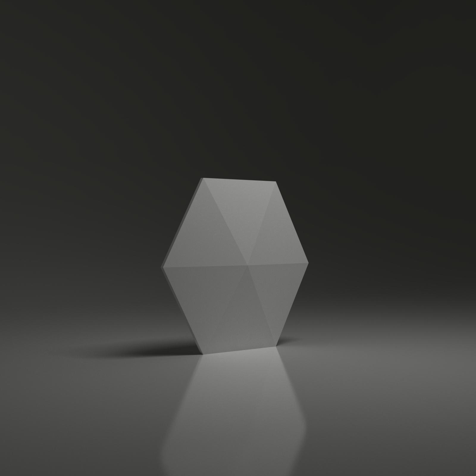 hexagon-point-wizu