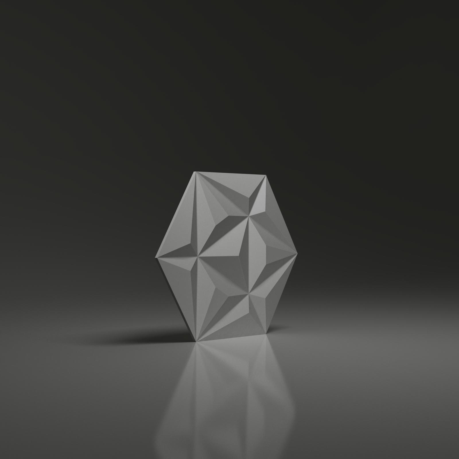 hexagon-pyramid-wizu