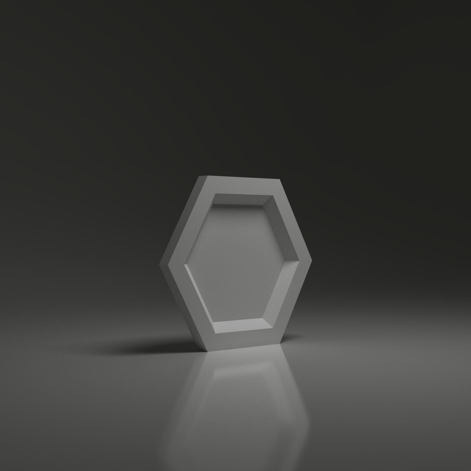 hexagon-slice-wizu