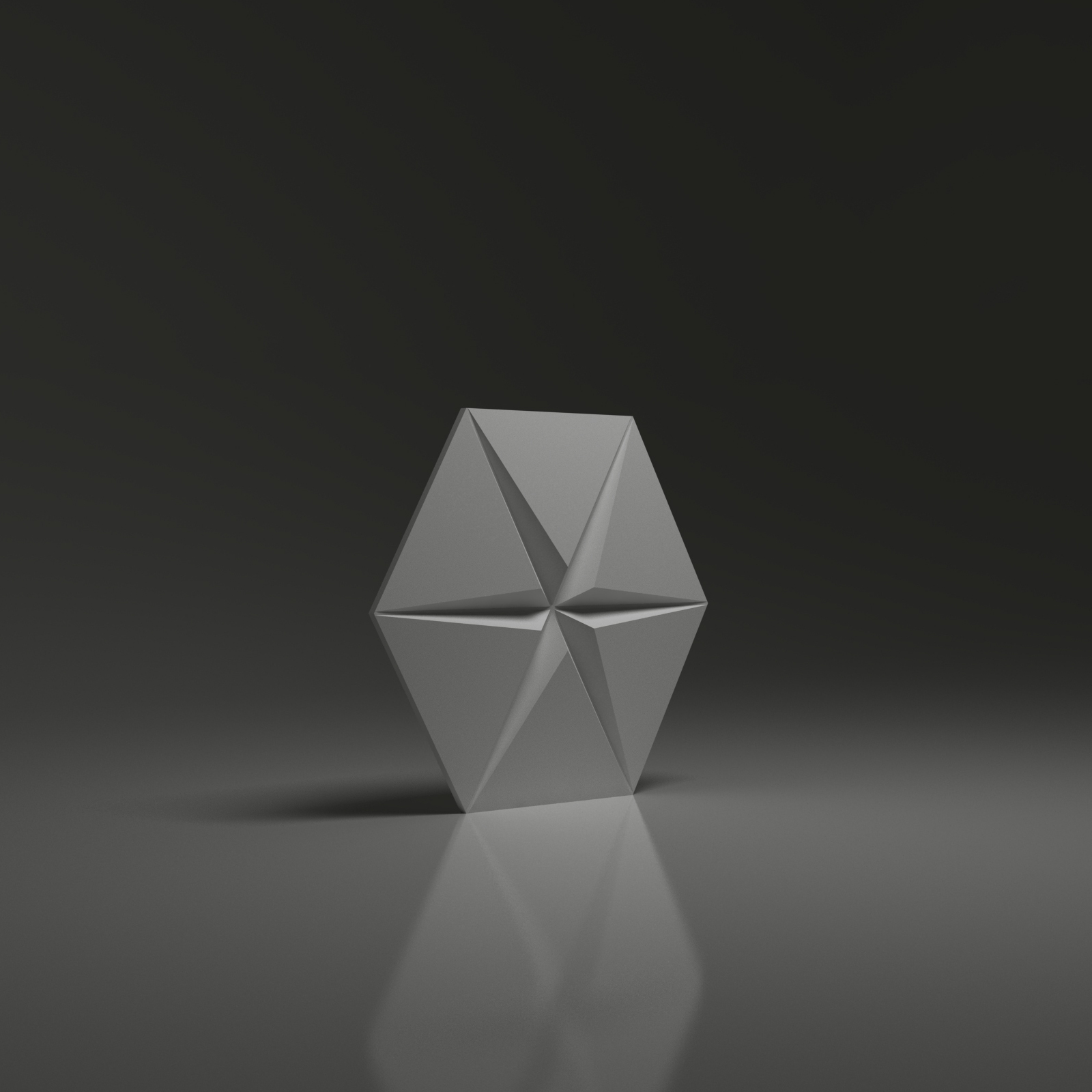 hexagon-stars-wizu