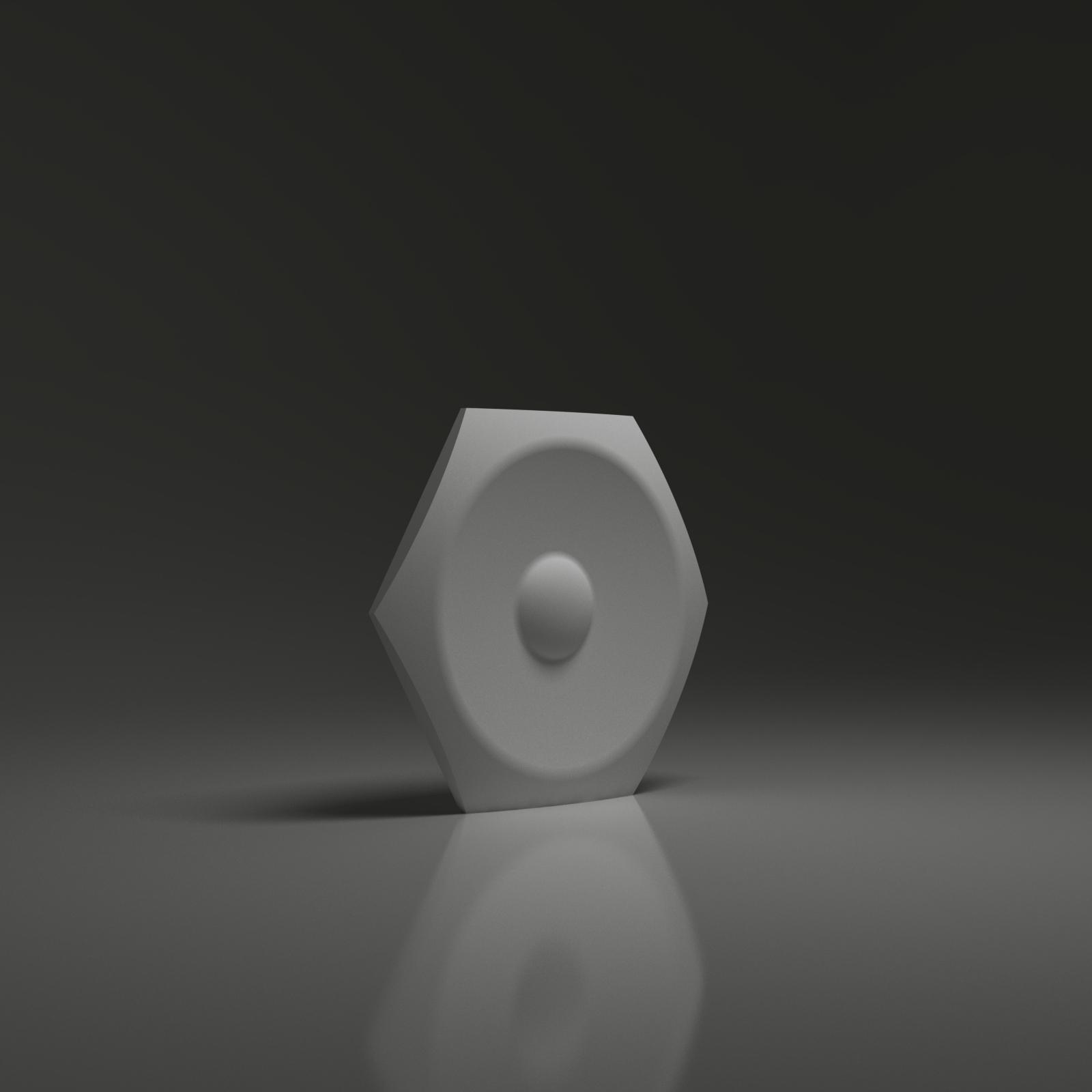 hexagon-tone-wizu