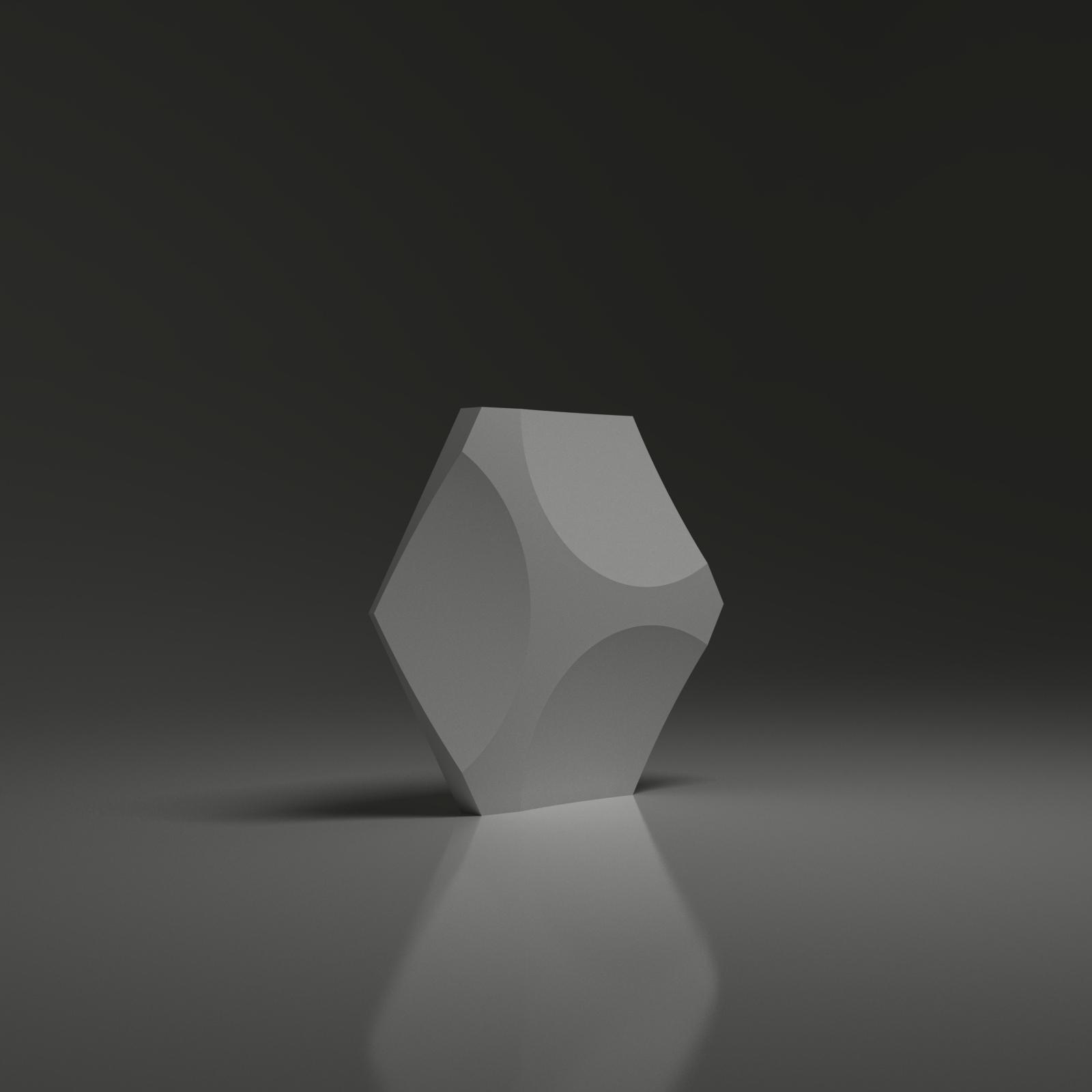 hexagon-wheels-wizu