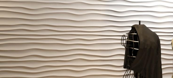 Strona Główna Panele Dekoracyjne 3d Dunes